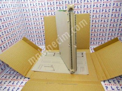 6Es5420-4Ua14 Siemens