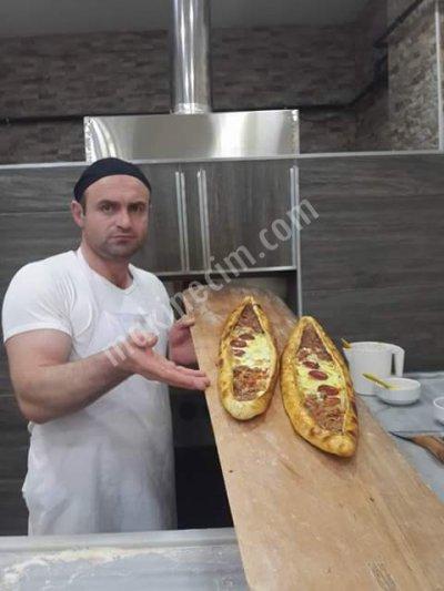 Satılık Sıfır Pide Lahmacun Fırın Fiyatları Konya pide lahmacun fırını pizza fırını imalatı lahmacun fırın imalatı