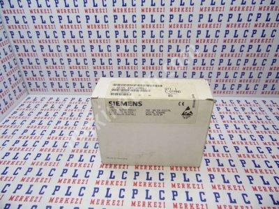 6Es5441-8Ma11 Siemens