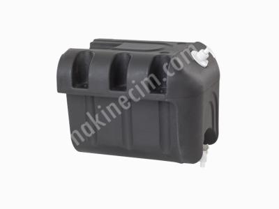 Satılık Sıfır Plastik Ürünler/plastik Su Tankı - Treyler Dorse Ekipmanları Fiyatları Konya treyler su tankı,plastik su tankı