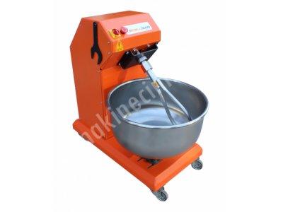 Hamur Yoğurma Makinası 25 Kg- Ürün Kodu : 2515