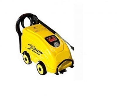 Oto Yıkama Makinası Min Bar:200 Max 250 Bar Sıfır Ürün