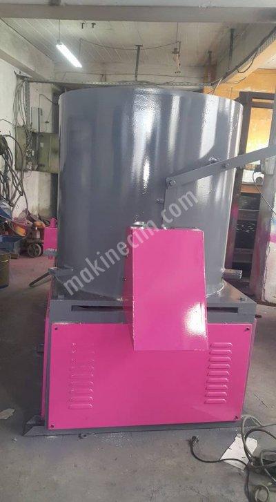 Satılık Sıfır 100lük Agromel Makinası Sıfır Fiyatları İstanbul agromel makinası
