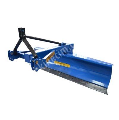 Satılık Sıfır Tesviye Küreği Fiyatları Konya kürek,tesviye,tesviye küreği,sıyırıcı,üçbaşak,konya tarım makineleri