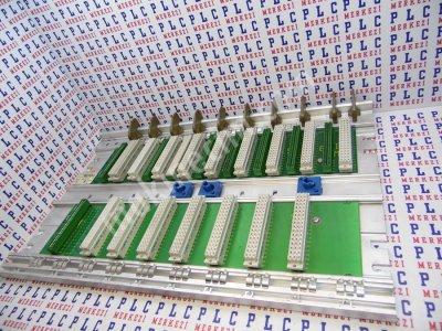 6Es5700-2La12 Siemens