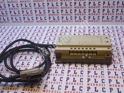 6Es5777-1Bc01 Siemens