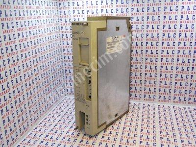 6Es5951-7Nd41 Siemens
