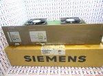 6Es5988-3Na11 Siemens