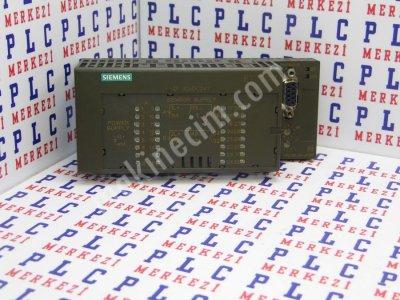 6Es7131-1Bl00-0Xb0 Siemens