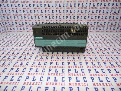 6Es7134-0Hf01-0Xb0 Siemens