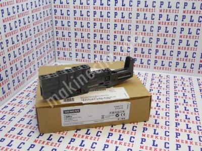 6Es7193-4Ca40-0Aa0 Siemens