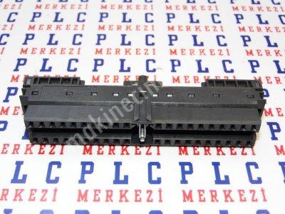 6Es7921-3Aa20-0Aa0 Siemens