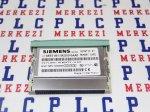 6Es7951-0Kd00-0Aa0 Siemens