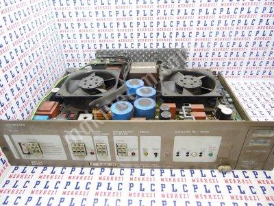 6Ew1880-1Aa Siemens