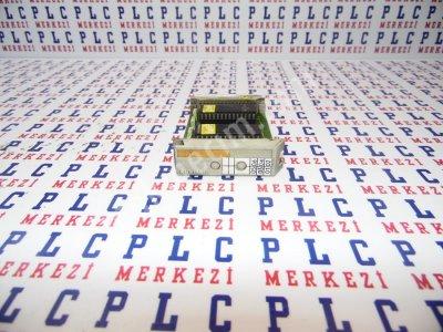 6Fx1822-0Bx13 Siemens