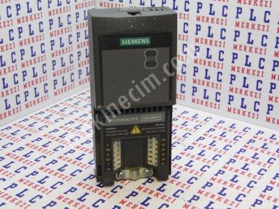 6Se6400-0En00-0Aa0 Siemens