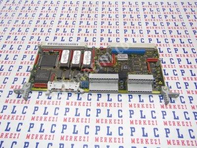 6Se7090-0Xx84-0Af0 Siemens