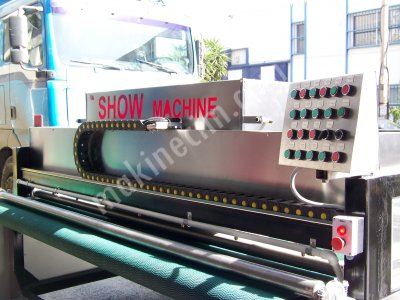 Otomatik Halı Yıkama Makinası Fiyatları Ve Modelleri Bakmadan Geçme 25000 Tl'den Başlayan Fiyatlar