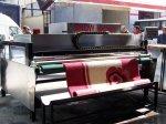 Ucuz Otomatik Banlı Masa Tipi Halı Yıkama Makinası Fiyatlatı Modelleri İmalatçıdan