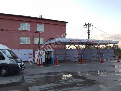 Satılık Sıfır JETONLU SELF SERVİS OTO YIKAMA  ALANLARI MERKEZİ OTO YIKAMA SİSTEMLERİ JETONLU MAKİNALAR PETROLLERE Fiyatları İstanbul jetonlu oto köpük,jetonlu oto yıkama,jetonluo  süpürge