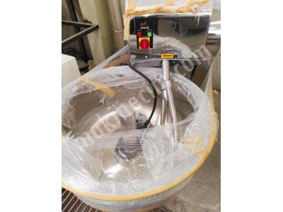 Hamur Yoğurma Makinası- 150 Kg