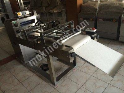 Satılık Sıfır Uzun Şekil Verme Makinası Fiyatları Bursa uzun şekil verme makinası