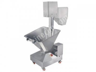 Satılık Sıfır Un Eleme Makinası Fiyatları Konya un eleme makinası,un eleme makinesi