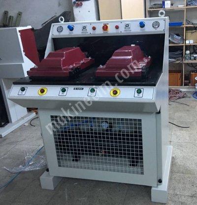 Satılık Sıfır Üste Atma Presi Fiyatları İstanbul fantes,ayakkabı makina,üste atma presi,ayakkabı üretimi,taban yapıştırma