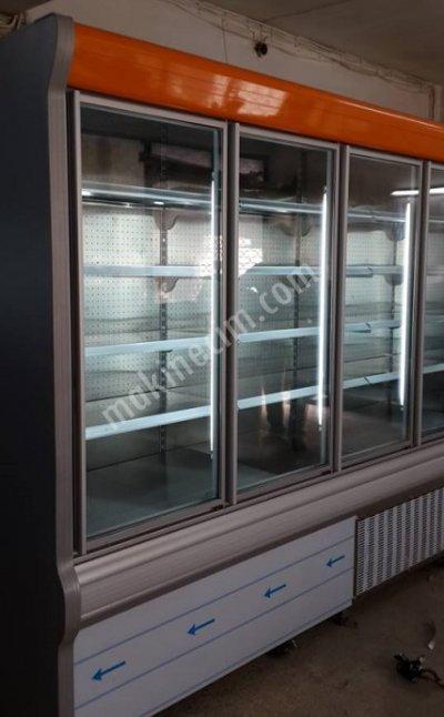 Satılık Sıfır Mtc Sütlük Dolabı / Duvar Tip Sütlük Peynir Vitrini Fiyatları İstanbul sütlük dolabı fiyatları,paslanmaz sütlük dolapları,süt peynir dolabı,dik duvar tip soğutucu dolap,dik peynir dolabı,peynir soğutucu dolap,sütlük dolap fiyat,sütlük istanbul
