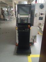 Kraussmaffei İnjection Machine