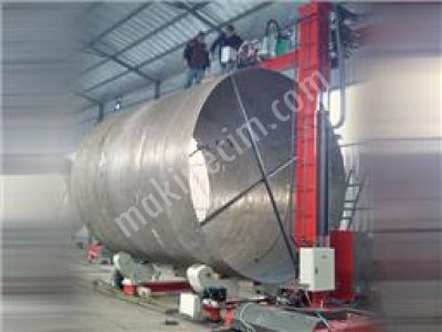 Satılık Sıfır Bom Kaynak (tanker Kaynak) Fiyatları Konya şase kaynak,tanker kaynatma,tanker çevirme,kolay kaynak,güzel kaynak,kaliteli kaynak,kaynak robotu,kolon bom