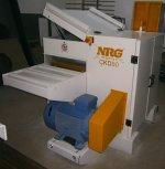 Çoklu Kalas Dilimleme Makinesi ( Maks Kalınlık 80 Mm)
