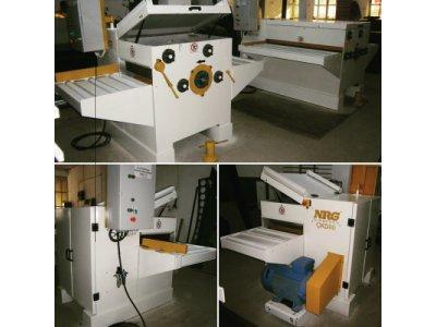 Satılık Sıfır Çoklu Kalas Dilimleme Makinesi ( Maks Kalınlık 80 Mm) Fiyatları Bursa ağaç,mobilya,kereste,çoklu,dilme,dilimleme,ağaç dilimleme
