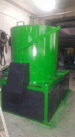 Sıfırda Yapılmış Hazır Agromel Makinaları