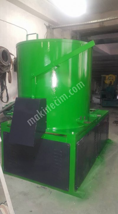 Satılık Sıfır Sıfırda Yapılmış Hazır Agromel Makinaları Fiyatları  agromel makinası,plastik kırma makinası,kırma makinası,granül makinası,geri dönüşüm makinası