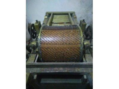 Satılık 2. El Yorgancı  Pamuk, Yün, Elyaf Kabartma Tiftikleme Atma Makinası, Hallaç, Yün Kabartma Makinası Fiyatları Adana hallaç, pamuk kabartma makinası, yün kabartma makinası,yastık dolum makinası, yün pamuk elyaf sünger atma kabartma makinası,tiftikleme makinası, mantar pamugu atma makinası