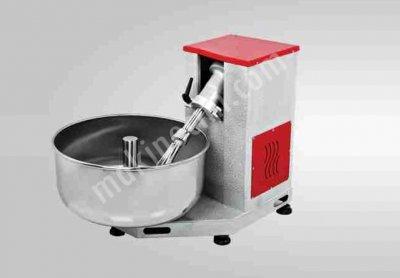 Hamur Yoğurma Makinesi  10, 15, 20, 25, 35, 50 Kg Hamur Yoğurma Makineleri