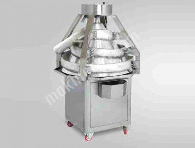 Satılık Sıfır Yuvarlama Makinesi  Otomatik Hamur Yuvarlama Makinesi Fiyatları Konya yuvarlama makinesi