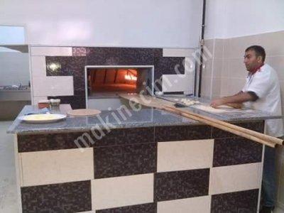 Satılık Sıfır Lahmacun  Firini Fiyatları Konya pide fırını lahmacun fırını pizza fırını odunlu  fırın  doğalgazlı fırın