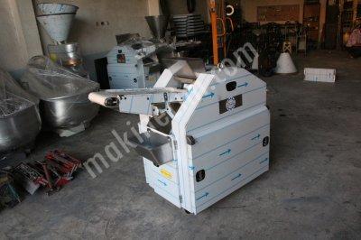Satılık Sıfır Hamur Kesme Tartma Makinası Kestart Fiyatları Konya hamur kesme,hamur kesme tartma,kestart,hamur kesme tartma makinası,kestart makinası,kesme tartma makinası