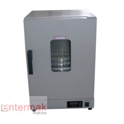 200 C Vertical Forced Convection Ovens  (30 L, 70 L, 140 L, 240 L, 420 L, 620 L Models)