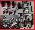 Basınç Şalteri, Elektrikli Basınç Şalter, Yuvarlak Makine Göstergesi, Yuvarlak Makina Göstergesi, 76