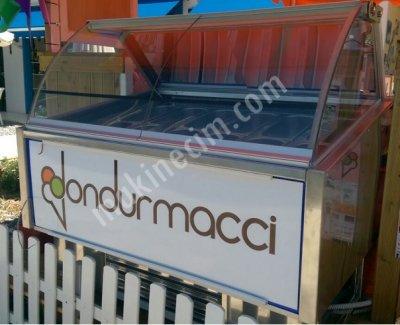 Satılık Sıfır 14k- Dondurma Dolabı 14 Küvetli / Kovalı Fiyatları İstanbul dondurma dolabı,dondurma dolap fiyatları,dondurma teşhir reyonları,istanbul dondurma dolapları imalatçıları,dondurma vitrini fiyatı,ucuz dondurma dolapları,uygun fiyatlı dondurma dolabı