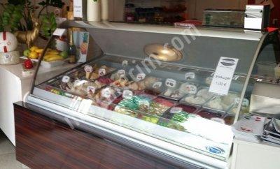 Satılık Sıfır 20k- Dondurma Reyonu 20 Küvetli / Kovalı Fiyatları İstanbul paslanmaz dondurma dolabı,20 küvetli dondurma reyonu,dondurma teşhir vitrinleri,dondurma dolabı imalatçıları,20 kovalı dondurma dolabı,dondurma dolapları fiyatları