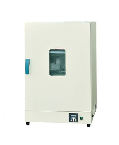 400 ° C Cebri Konvensiyonel Isıtmalı Fırın (Dikey) - 30 Litre Ve 240 Litre Arası Modeller