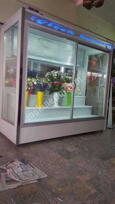Satılık Sıfır Çiçek Dolabı Fiyatları Kayseri çiçek dolabı,ikinciel çiçek,çiçekçi,buzdolabı,sütlük,ikinciel sütlük,çiçekçiler,şarküteri,peynir reyonu