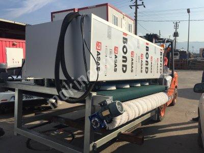 Satılık Sıfır Fuul Otomatik Halı Yıkama Makinası  Venüs  0532 330 02 14 Fiyatları Konya fuul otomatik halı yıkama