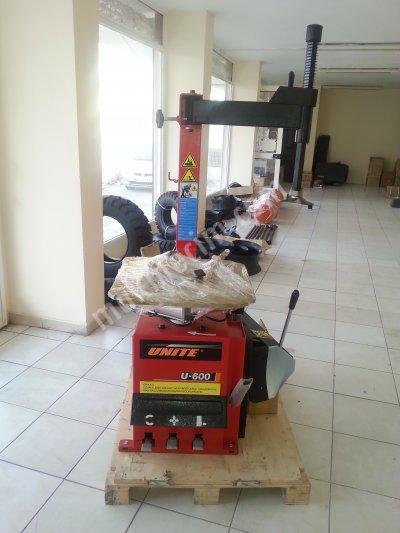 Satılık Sıfır Lastik Sökme Takma Fiyatları Konya demlas otomotiv