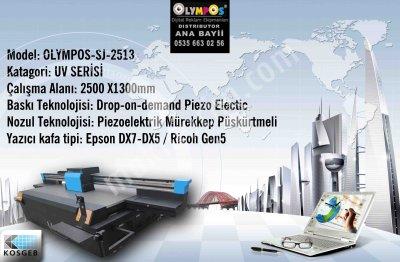 Satılık Sıfır Uv Dijital Baskı Makinası Fiyatları Antalya uv dijital baskı makinası,uv,satılık uv,dijital uv,satılık uv dijital baskı makinası