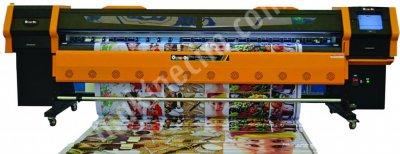 Satılık Sıfır Dijital Baskı Makinası Fiyatları İstanbul dijital baskı makinası,solvent dijital baskı makinası,320 dijital baskı makinası,satılık dijital baskı makinası